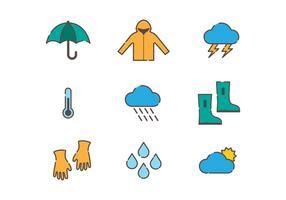Essay writing about monsoon season
